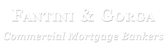 Fantini & Gorga | Commercial Mortgage Bankers